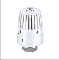 HLV-107100 Головка термостатическая твёрдотельная