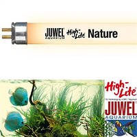 Juwel Лампа High-Lite Nature 742mm/35w