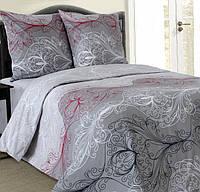 Постельное белье Моренго, белорусская бязь 100%хлопок - семейный комплект