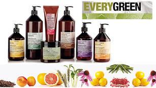 Dikson Every Green - Профессиональный уход для волос (салонная и домашняя) Эко-линия
