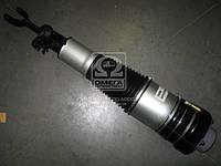 Амортизатор подв. AUDI A6  05- передн. лев. пневмо (RIDER) RD.4F0616039R