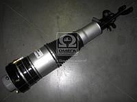 Амортизатор подв. AUDI A6  05- передн. прав. пневмо (RIDER) RD.4F0616040R
