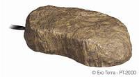 Обогреватель-камень для террариума 5W 15,5х10см Exo-terra