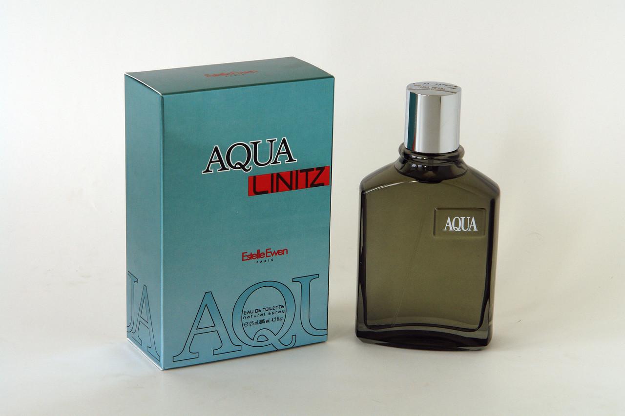 Geparlys Aqua Linitz 125 ml