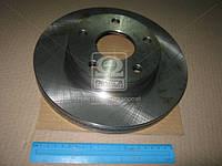 Диск тормозной FORD SCORPIO передн., вент. (пр-во REMSA) 6214.10
