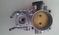 Дроссельная заслонка Mitsubishi Outlander CU 2.0, MD628300