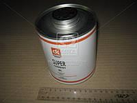 Клей спец. цемент BL 1кг/банка 946мл S-405