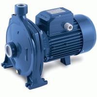 Насос центробежный Pedrollo  CPm 130 0,37 кВт