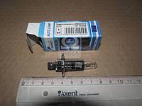 Лампа головного света H1 12V 55W  H1 12V55W