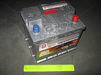 Аккумулятор   45Ah-12v C-CLASS  (207х175х175),R,EN360 6СТ-45 АЗЕ (0)