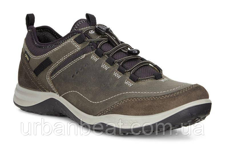 Мужские кроссовки Ecco Espinho Gore-Tex 839014 55894, фото 1