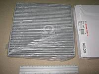 Фильтр салона (угольный) HONDA ACCORD (пр-во Interparts) IPCA-418C