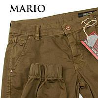 Мужские брюки Mario