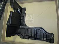 Защита двигателя пра. HYUN ELANTRA 11- (пр-во Mobis) 291203X000