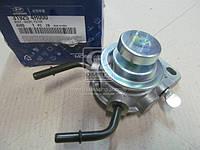 Насос подкачки топлива (пр-во Mobis) 319254H000