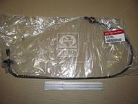 Тросик акселератора (газа) в пластиковой оболочке (пр-во Mobis) 327901G000