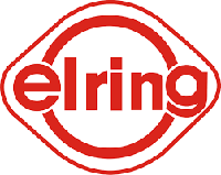 Фильтр акпп (Без Прокладки) Elring DB W123-210 Номер:446.590