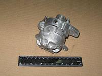 Планка натяжная MB M111 (пр-во Ina) 533 0084 30