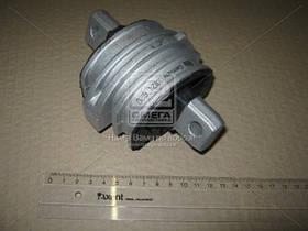 Подушка двигателя MB (пр-во Febi) 10124