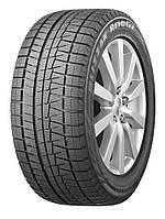 Шины Bridgestone Blizzak VRX 195/55R15 85S (Резина 195 55 15, Автошины r15 195 55)