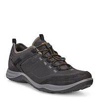 Мужские кроссовки Ecco Espinho Gore-Tex 839014 51052, фото 1