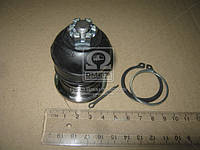 Опора шаровая HONDA CIVIC (пр-во 555) SB6191