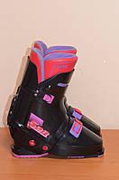 Лыжные сноуборды SALOMON  женские б/у из Германии