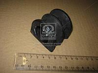 Втулка стабилизатора (пр-во Nissan) 54613ZV50A