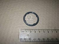 Кольцо уплотнительное (пр-во Nissan) 210494M500