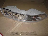 Фара противотуманная (пр-во Nissan) 2612095F0A