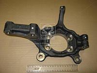 Кулак поворотный (пр-во Nissan) 40014JD000