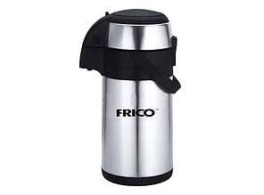 Термос FRICO FRU-248