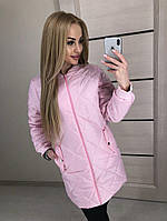 "Куртка  женская весенняя  ""Styl"" !"
