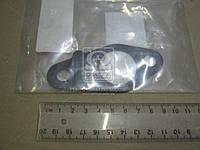 Прокладка EGR (пр-во Nissan) 14719AD200