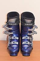 Лыжные сноуборды HEAD унисекс б/у из Германии