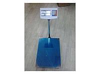 Весы торговые NOKOSONIC BEST NA-150 (150 кг)
