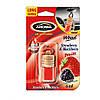 Ароматизатор Aroma Car Wood Strawberry & Blackberry
