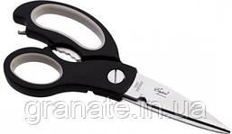 Ножницы кухонные 23 см