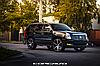 CONCAVO CW-6 Gloss Black, фото 7