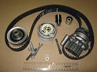 Комплекты натяжных роликов (пр-во INA) 530 0082 30