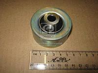 Натяжные ролики для легковых автомобилей (пр-во INA) 532 0311 10