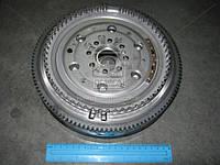 Маховик OPEL H-D 1.3CDTI 05- (пр-во LUK) 415 0305 10