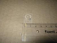 Балансировочная шайба 1,24мм F 00R J00 802