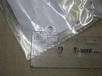 Тонкая прокладка (пр-во Bosch) F 00R J00 811