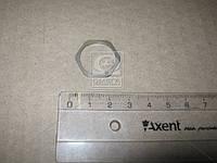 Установочное кольцо (пр-во Bosch) F 00R J00 132