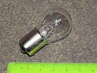 Лампа p21w daytime wv (пр-во Bosch) 1 987 302 280
