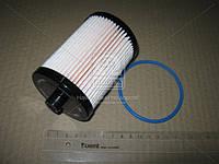Фильтр топливный VOLVO S60, S80 2.4 01- (пр-во BOSCH) F026402005