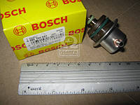 Регулятор давления (пр-во Bosch) 0 280 160 557