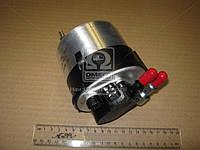 Фильтр топливный FORD FOCUS II, C-MAX 1.6 TDCI 03- (пр-во BOSCH) F026402046