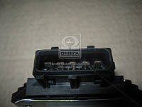 Коммутатор (пр-во Bosch) 0 227 100 211